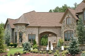 european style houses luxury european style homes traditional exterior atlanta