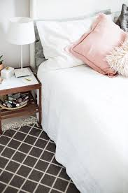 make your rented house a home rugs in the home carpetright diamond rug in the bedroom