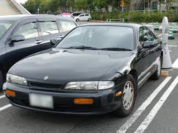 nissan 240sx s14 modified file nissan silvia s14 q u0027stypes 1 f jpg wikimedia commons