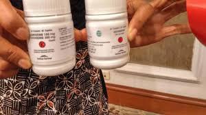 Obat Arv obat arv gratis jika bayar laporkan health liputan6
