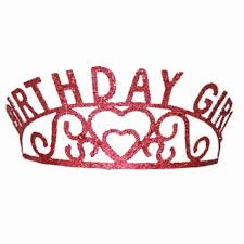 birthday girl pin free birthday girl pics free clip free clip on