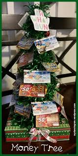 tickets gift card 34 best lottery ticket basket images on gift basket