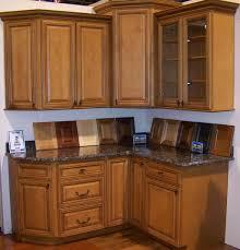 kitchen cabinet with drawers kitchen decoration
