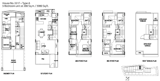 terraced house floor plans welcome to our home at lynnsville