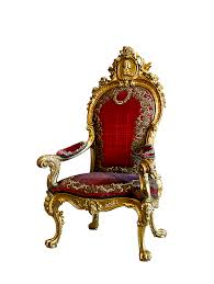Throne Style Chair Throne Free Pictures On Pixabay
