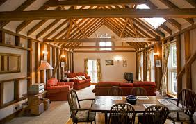 holiday cottages in tunbridge wells decoration ideas cheap gallery