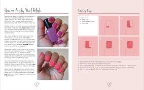 gel nail art basics best nail 2017 654 best images about nail art