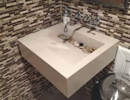 Height For Handicap Sink by Ada Bathroom Sink Vanity Best Bathroom Decoration