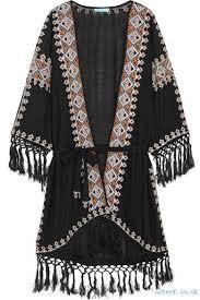 best deals on clothes black friday melissa odabash clothing black friday best buy nic embroidered