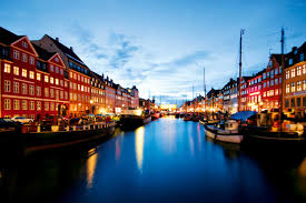 Pretty Places by Beautiful Places To Visit In Copenhagen Jazz Travels
