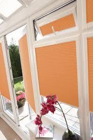 conservatory blinds cardiff u0026 bridgend at shuttershade