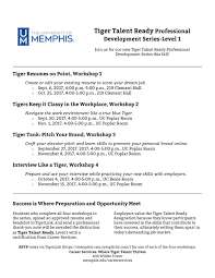 news and events department of anthropology university of memphis