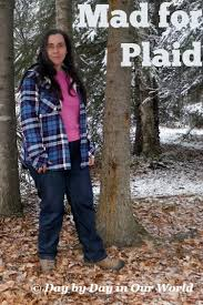Lumberjack Meme - embrace your inner lumberjack mad for plaid day by day in our world