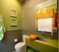Lighting In Bathrooms Ideas 201 Best Bathroom Lighting Images On Pinterest Bathroom Lighting