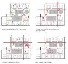 Floor Plan Interior 1359 Best Modern Office Architecture U0026 Interior Design Community
