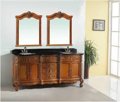 Discount Bathroom Furniture Buy Bathroom Sink For Sale Elysee Magazine