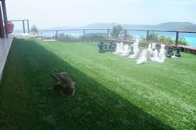 Necker Island by Review Sir Richard Branson U0027s Necker Island Paradise Luxury