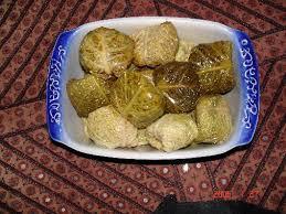 recettes de ali rezvani cuisine simple moderne et équilibrée iranienne