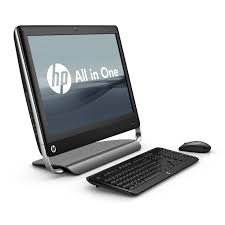 hp envy amazon black friday 17 best images about black friday deals week on pinterest