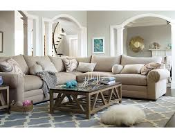 wilshire upholstery collection value city furniture 5 pc
