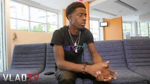 rich homie quan hairstyles rich homie quan hairstyle hairstyle of nowdays