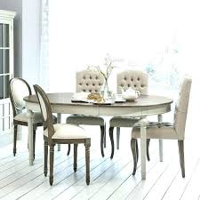 sullivan round dining table oval dining table seats 8 oval dining table set for 6 oval dining