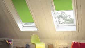 roof roof windows blinds remarkable blinds for roof windows nz