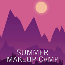Makeup Classes Portland Makeup Artist Classes And Certifications Makeup Courses Special Fx