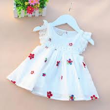 click to buy u003c u003c 2017 cute baby clothes cotton children