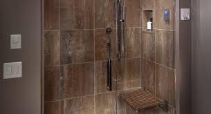 Redwood Shower Bench Wooden Shower Bench Maynard Wood Shower Bench Options 2 12 Ft X