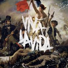 coldplay don t panic mp3 download lagu coldplay viva la vida mp3 dapat kamu download secara