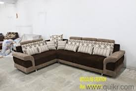 Cheapest Sofa Set Online by Sofa Set Prices Online Shopping Sell Buy Sofa Set Prices In