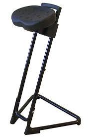 si e assis debout ergonomie vente et location de matériel médical espace médical