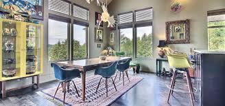 redefine custom homes