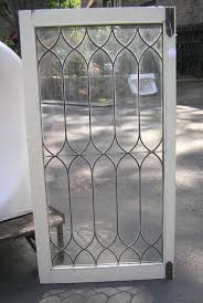 glass doors cabinets leaded glass cabinet doors cabinet glass stained glass