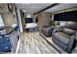 Rv Sofas For Sale by Best 25 Sprinter Rv For Sale Ideas Only On Pinterest Small