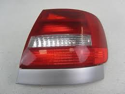 audi brake light used audi a4 lights for sale