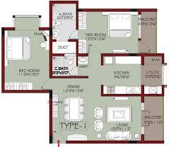 Floor Plans Texas Habitat For Humanity Home Plans Floor Plans Trinity Habitat