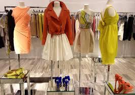 boutiques in miami top 5 fashion boutiques in miami haute living