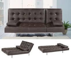 Diy Sofa Bed Multifunctional Diy Sofa Bed