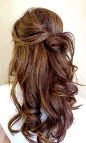 wedding guest hairstyles best 25 hairstyles for wedding guests ideas on easy