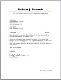 fancy cover letter line spacing 14 for simple cover letters with
