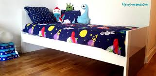 chambre enfant espace chambre enfant espace lit sauthon easy city flying