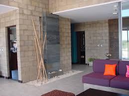 picture 16 casa laderas mosso u2013 ros arquitectos bloque
