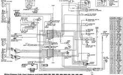 wiring diagram dometic cool box dometic refrigerator pertaining to