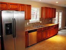 Ideas For Galley Kitchen Makeover Kitchen Makeover Ideas Galley Design U2014 Luxury Homes Small Galley