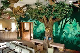 themed office decor dragonfly themed décor ideas lovetoknow