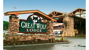 great wolf lodge roblox