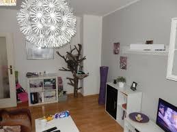 Wohnzimmer Bar Dresden 6 Zimmer Wohnung Zum Verkauf Berchtesgadener Straße 43 01279