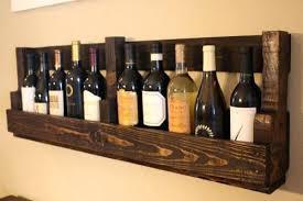 wine bottle storage rack u2013 sequoiablessed info